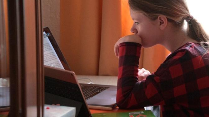 Минпросвещения РФ анонсировало создание «белого» Интернета для школьников