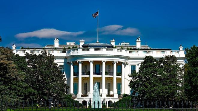 СМИ: спецслужбы не смогли убедить правительство США в отсутствии инопланетян