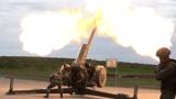 Эвакуация артустановки и ремонт РСЗО: лучших военных оружейников определили под Пензой
