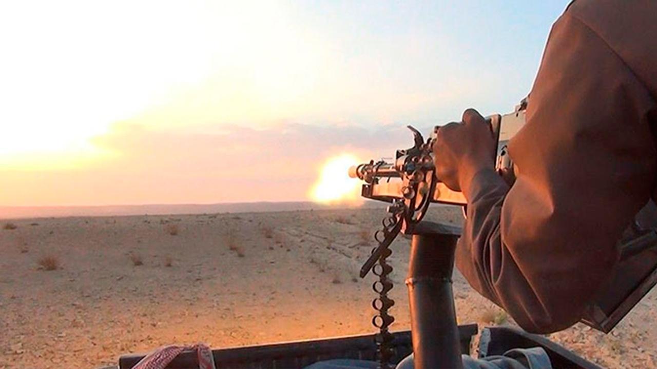 Отразили атаку в Идлибе: сирийские военные уничтожили 70 боевиков ответным огнем