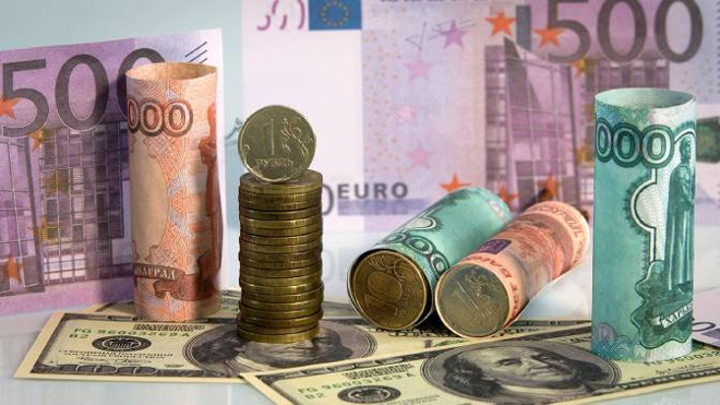 Эксперт назвал три альтернативные доллару валюты для сбережений
