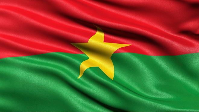 СМИ: 138 человек погибли в Буркина-Фасо в результате нападения боевиков