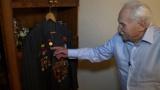 «Последний освободитель Освенцима»: в ФРГ скорбят о смерти советского героя Давида Душмана