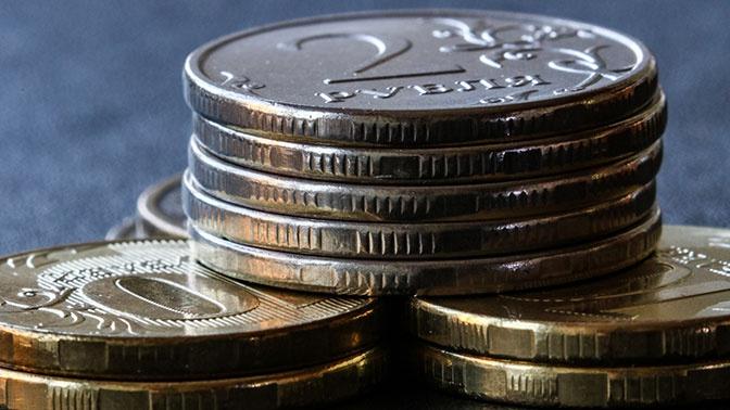 «Лето - это хорошее время для рубля»: эксперт прокомментировал укрепление российской валюты