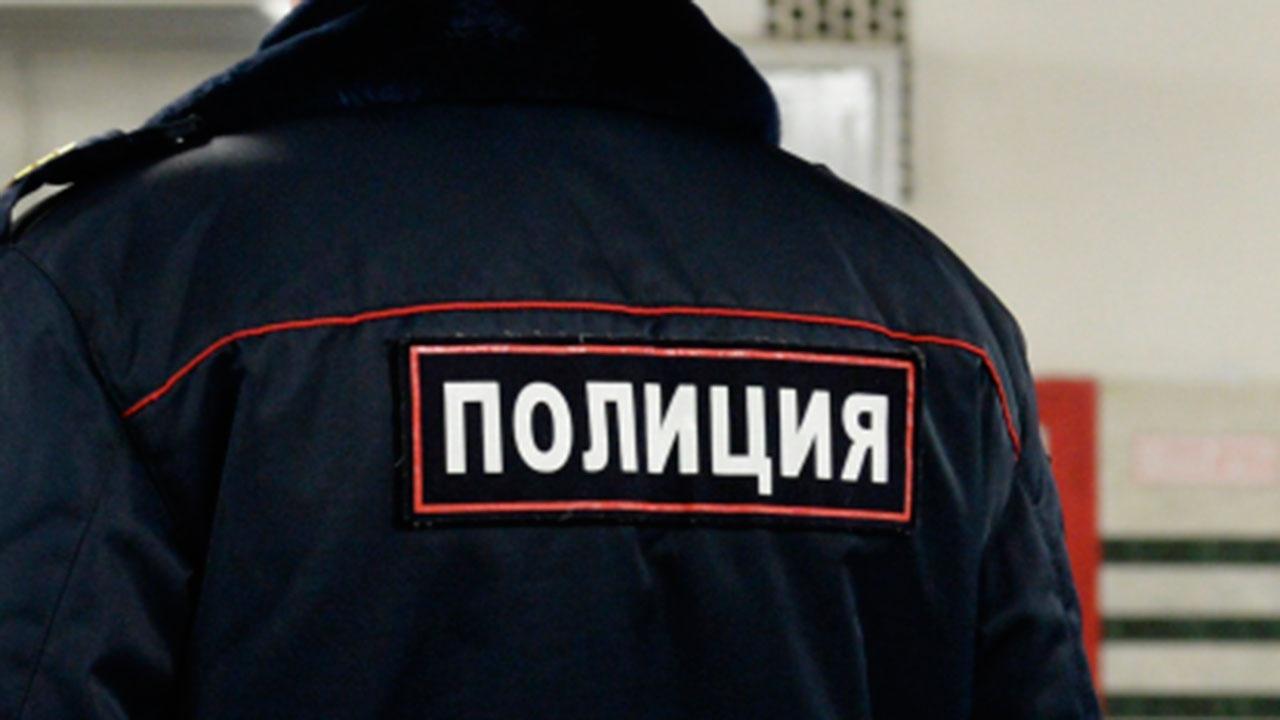 Подозреваемый в убийстве двух приставов в Адлере признал вину