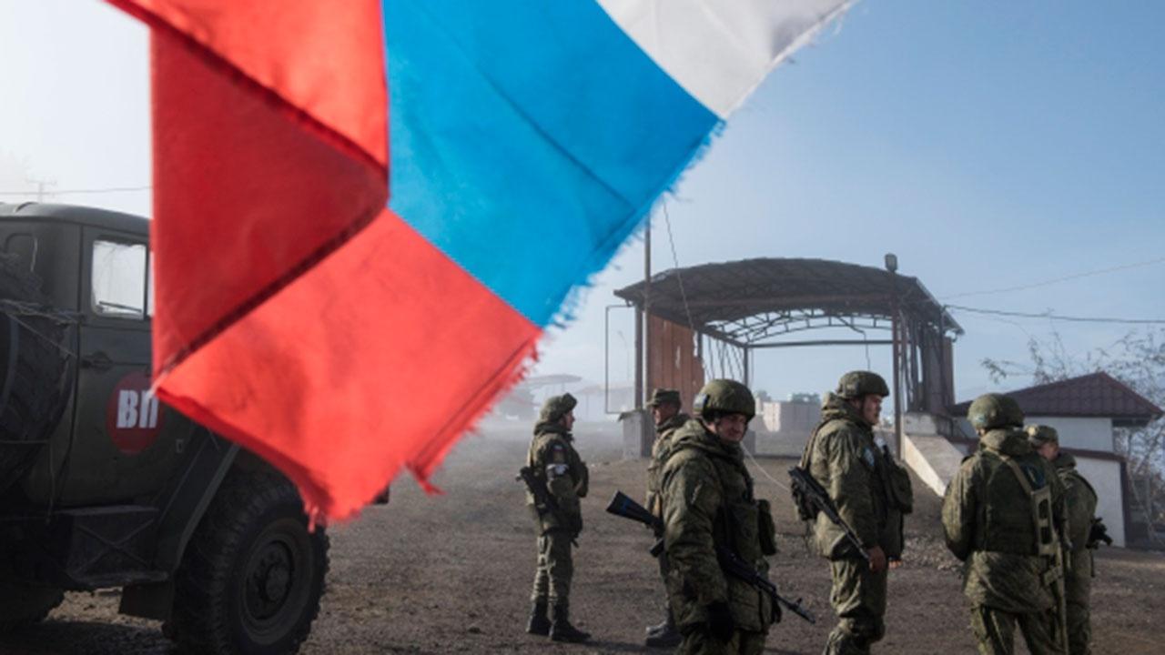 Россия и Турция высоко оценили работу Совместного центра в Нагорном Карабахе