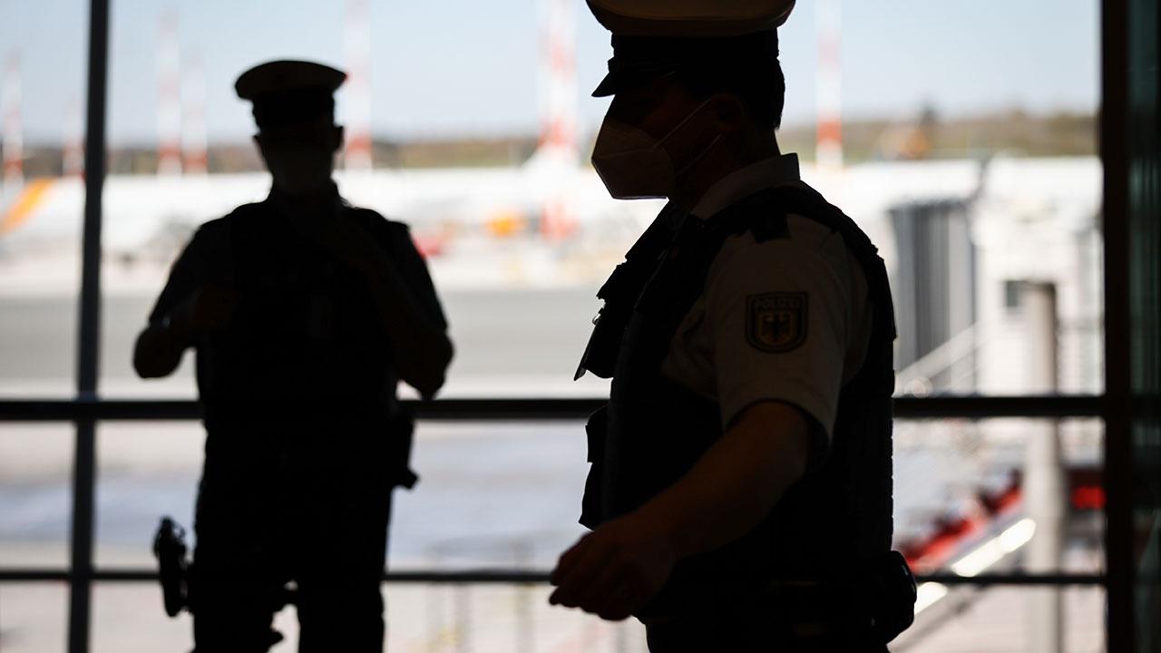 «Арестован под фиктивным предлогом США»: адвокат о задержании российского бизнесмена Клюшина в Швейцарии