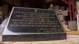 Кровь и земля: в Орле откроется мемориальная часовня в честь погибших в ВОВ