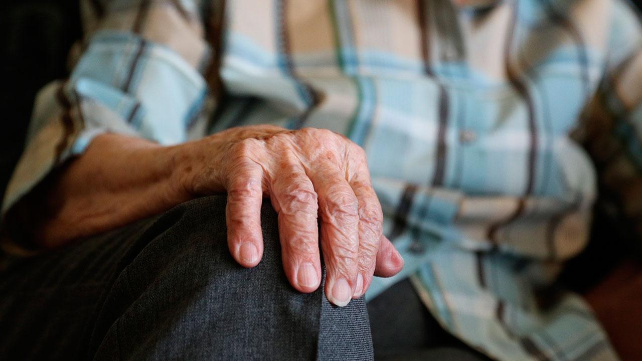 Эксперт рассказал, как увеличить доход после выхода на пенсию