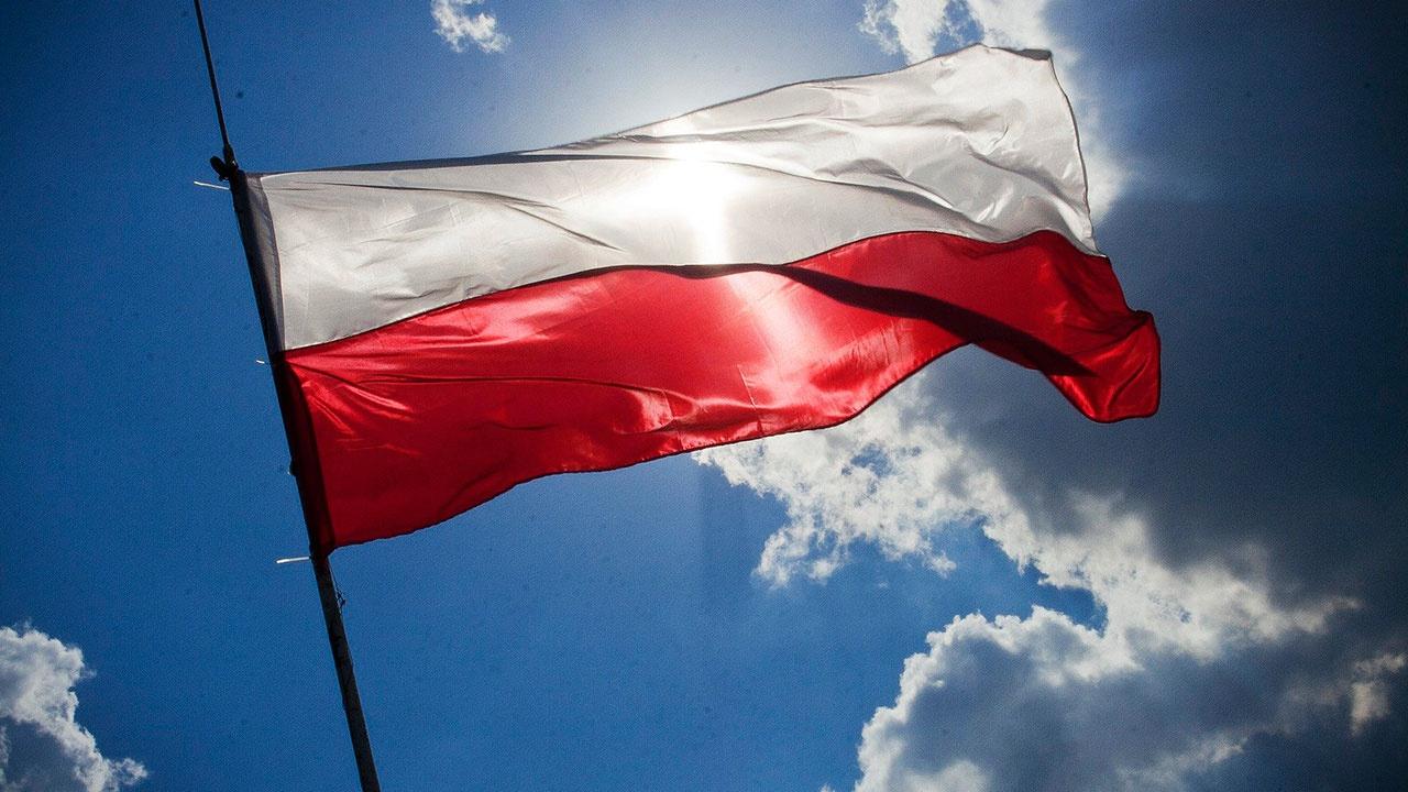 Член совета при президенте Польши объяснил русофобию в стране
