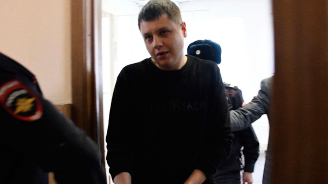 Оглашен приговор владельцу автобусной компании по делу о гибели 19 человек в Забайкалье