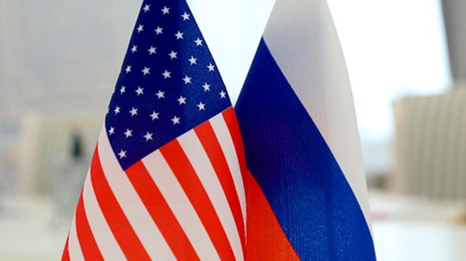 «Упали до низшей точки»: Путин оценил динамику отношений с США