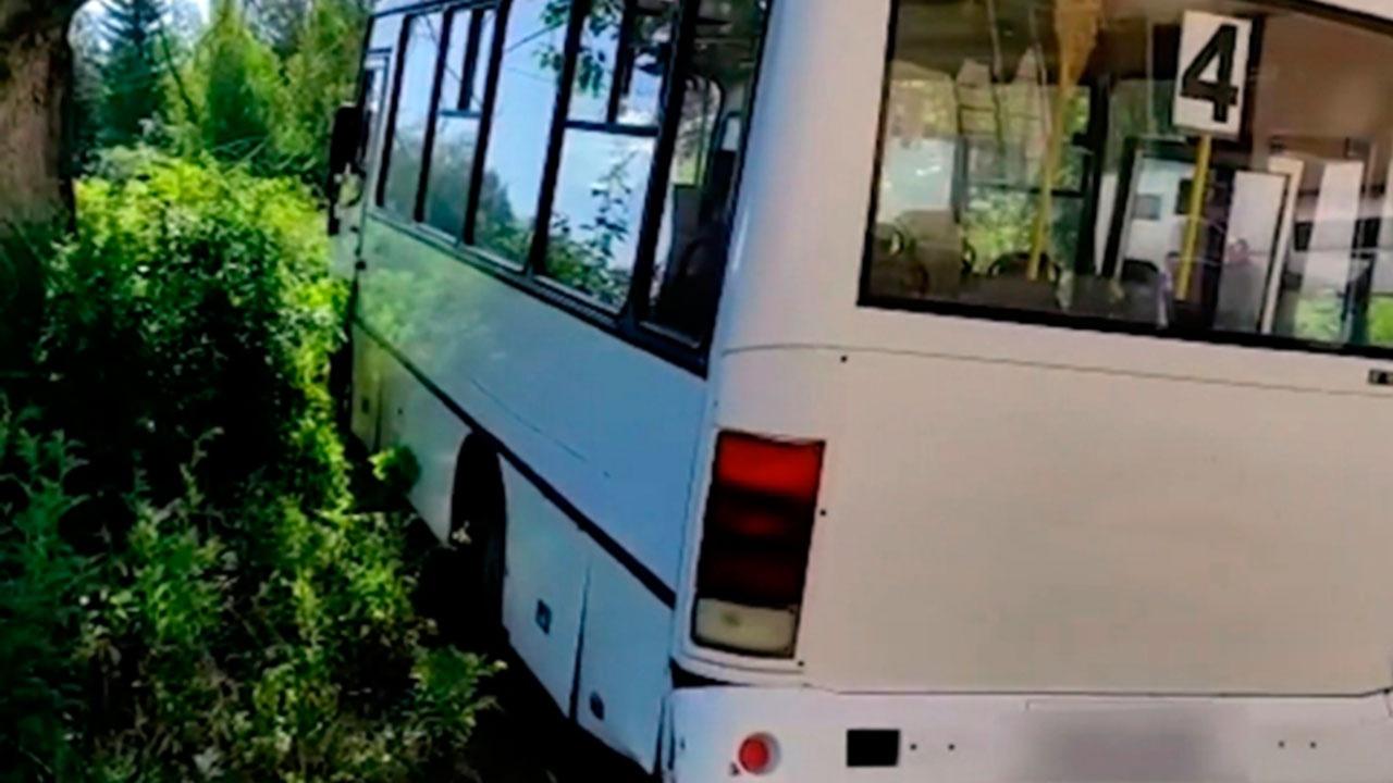 Директор предприятия и механик арестованы после ДТП с семью погибшими на Урале