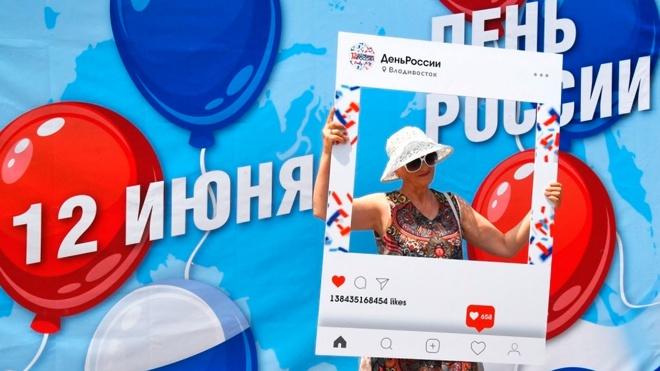 Собянин подписал указ о нерабочих днях с 15 по 19 июня