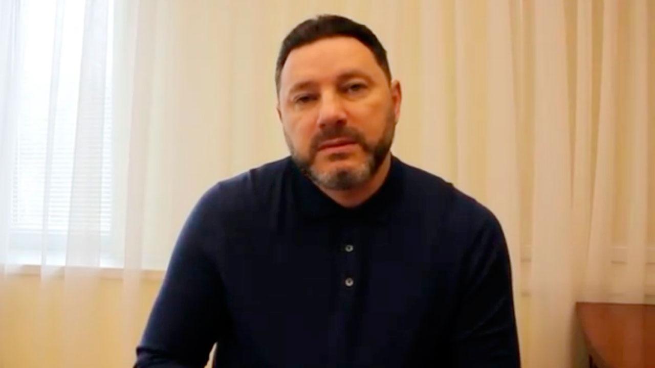 Глава Кисловодска госпитализирован с тяжелыми травмами после падения с электросамоката