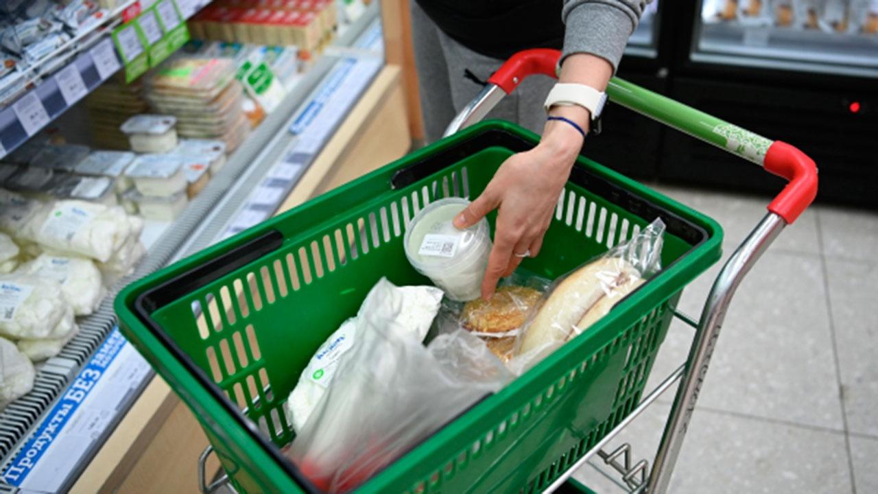 Депутат Госдумы назвала способ снизить цены на товары на 20%