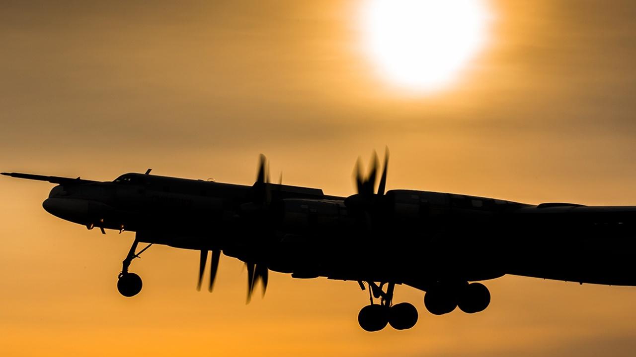 В НАТО оценили продление договора СНВ-3