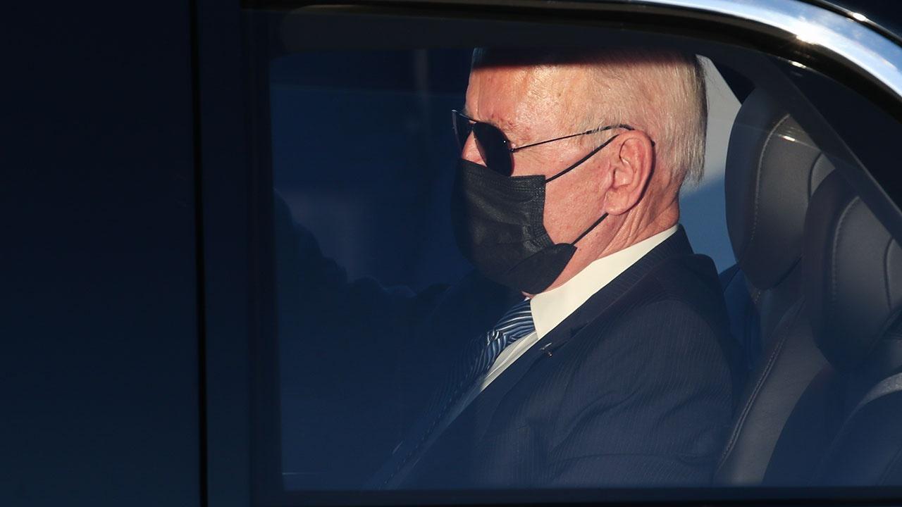 В Белом доме раскрыли подробности переговоров Байдена с новым премьером Израиля