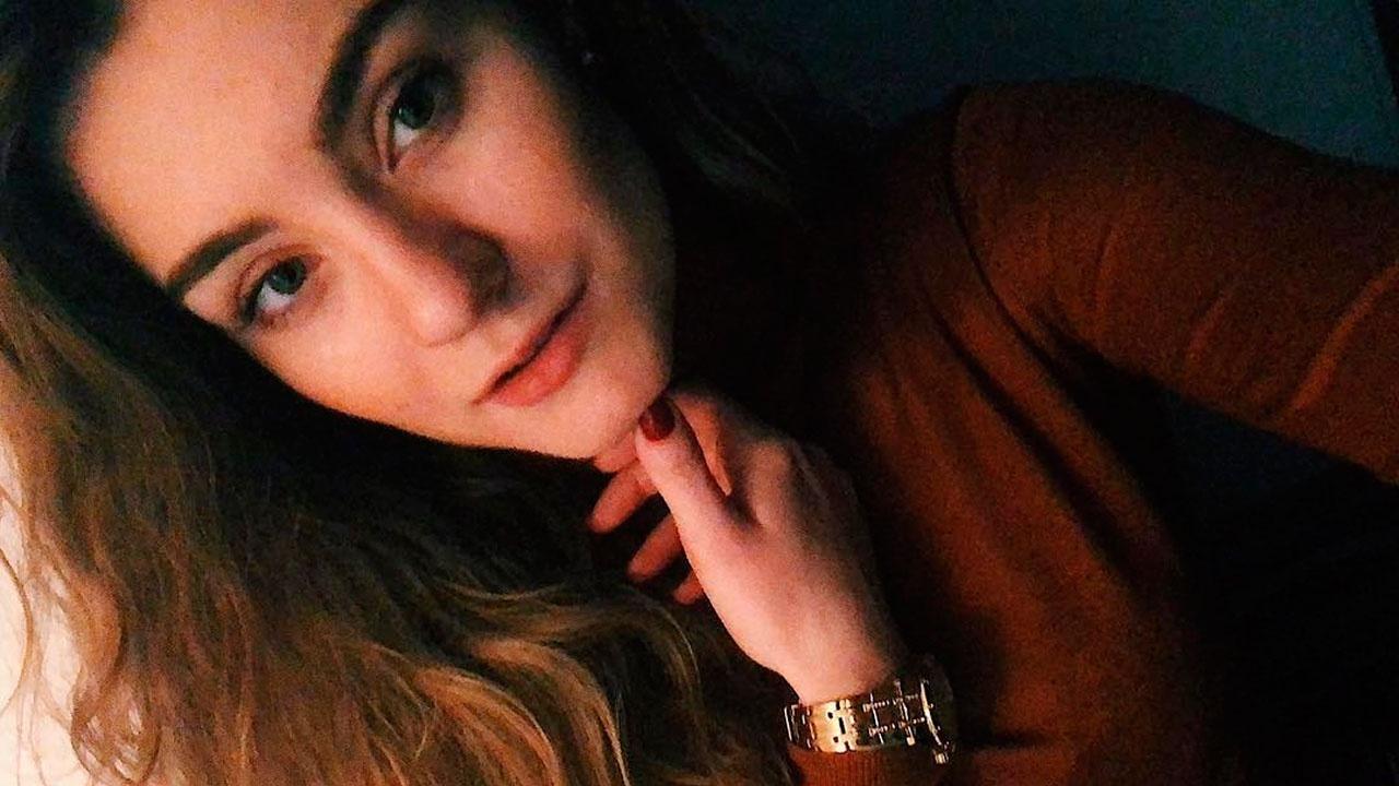 Суд в Минске не удовлетворил жалобу россиянки Сапеги на задержание