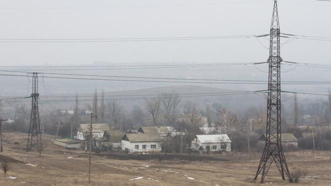 В ДНР сообщили о подрыве украинских силовиков на собственных минах