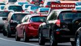 Автоюрист объяснил, нужно ли будет на самом деле делать ТО машины после нового закона