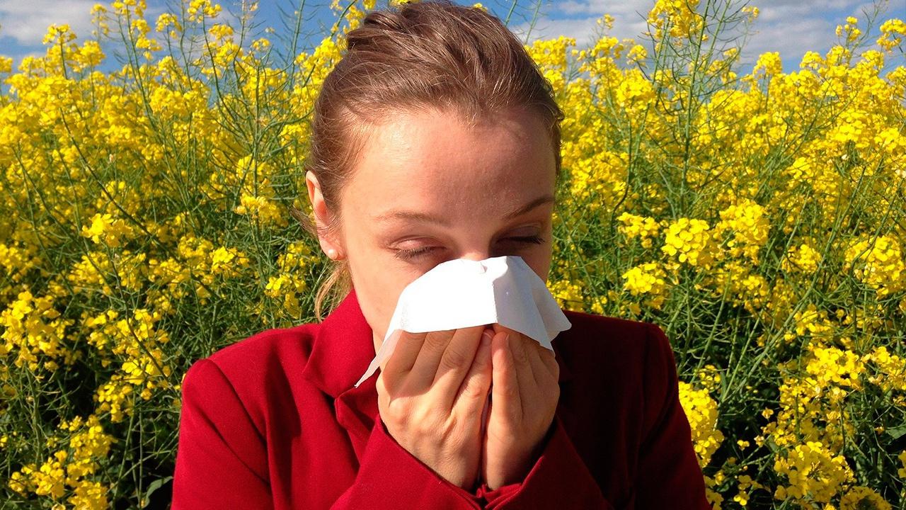 Россиян предупредили о вреде препаратов от аллергии при вакцинации против COVID-19