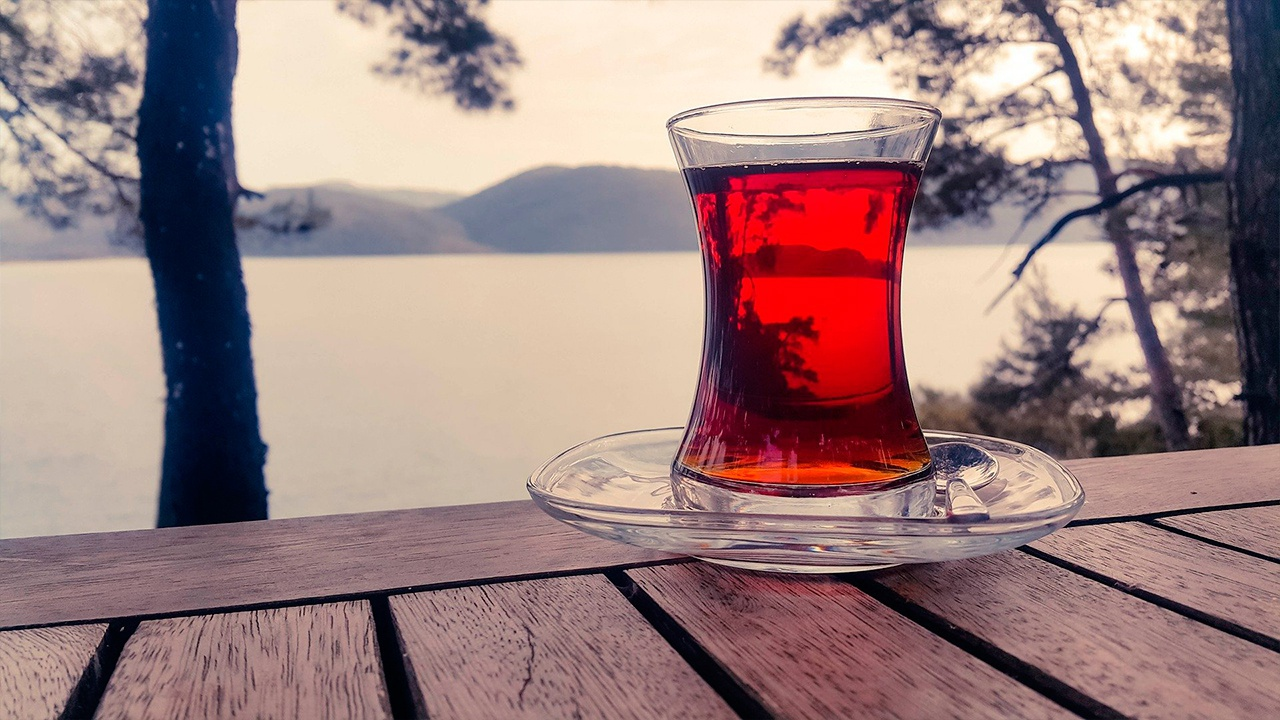 Врачи назвали три лучших напитка для продления жизни