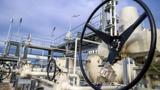 В «Газпроме» заявили, что «Северный поток - 2» обеспечен финансированием в полном объеме