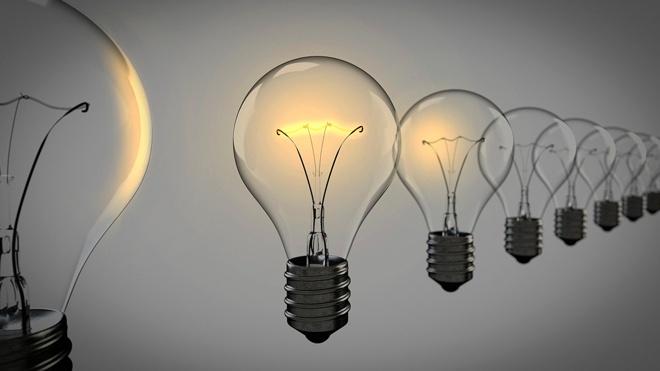 В Роспатенте рассказали о значительном росте числа заявок на изобретения