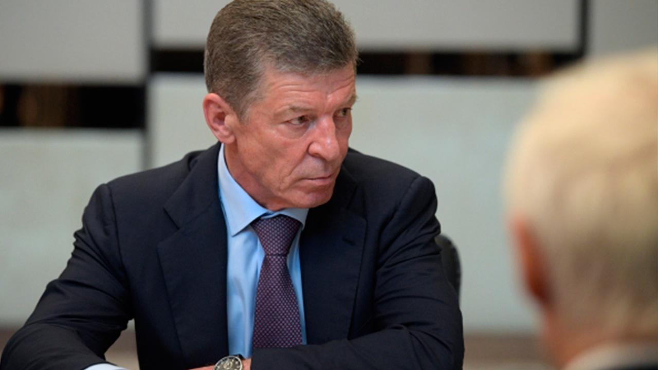Киев неготов выполнить Минские соглашения, сообщили  вСНБО Украины