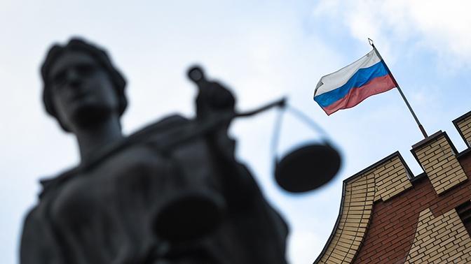 Задержан еще один член банды Басаева, причастный к нападению на псковских десантников