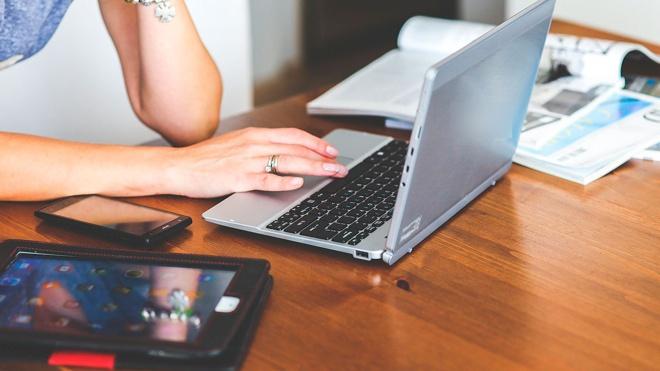 Госдума приняла закон о бесплатном доступе к социально значимым сайтам