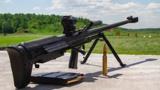 Лучше, чем в НАТО: в России разработан новый коллиматорный прицел