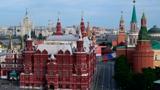 Россия получила лучшую в истории оценку в рейтинге устойчивости  экономики