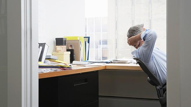Ученые сообщили о неожиданных последствиях для здоровья от сокращения рабочего дня