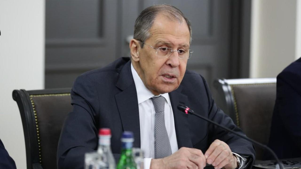 МИД РФ: учения НАТО Defender Europe обсуждалась на саммите Путина и Байдена