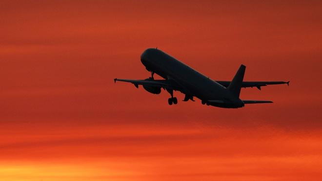 В Турции не исключили продления запрета на авиасообщение с Россией