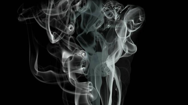 У курильщиков обнаружился дефицит важнейших веществ