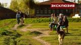 Периоды похолодания и засуха: синоптики рассказали, каким будет июль в России