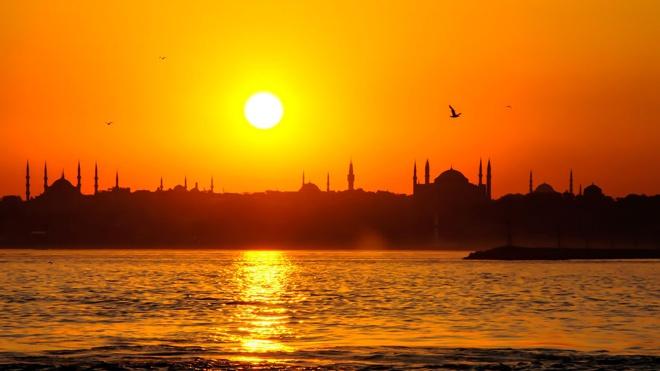 В Кремле ответили на вопрос о возобновлении авиасообщения с Турцией