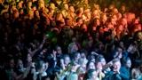 Собянин ограничил массовые мероприятия и закрыл фан-зоны в Москве