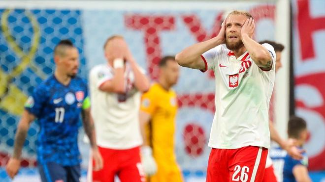 В UEFA оценили вероятность переноса финала Евро-2020 из Лондона в Будапешт