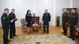 Минобороны РФ: военные ведомства России и Белоруссии «сверили часы» по финансовым вопросам