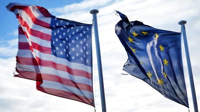 Евросоюз решил открыть границы для граждан США