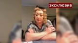 «Больше жалко мальчика»: Аронова отреагировала на скандал из-за волос уральского студента