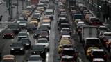 Автоэксперт рассказал, как бороться с «дураками на дорогах»
