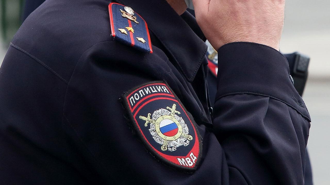 В Петербурге поймали торговцев «отрицательными тестами» на COVID-19