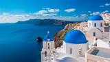 Греция разрешила въезд туристов с экспресс-тестом на COVID-19