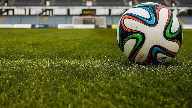 В UEFA рассказали о судьбе матчей в Белоруссии под эгидой организации