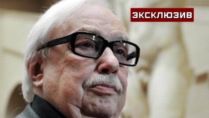 Павел Гусев рассказал, из-за чего в последнее время сильно переживал Анатолий Лысенко